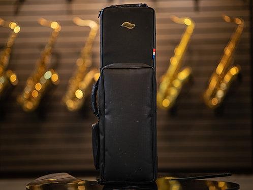 Pre-Owned P Mauriat Traveler Soprano Saxophone Case