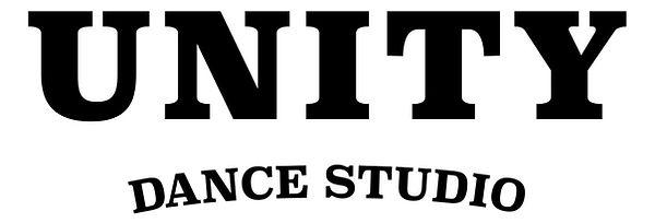 unity_logo_edited.jpg