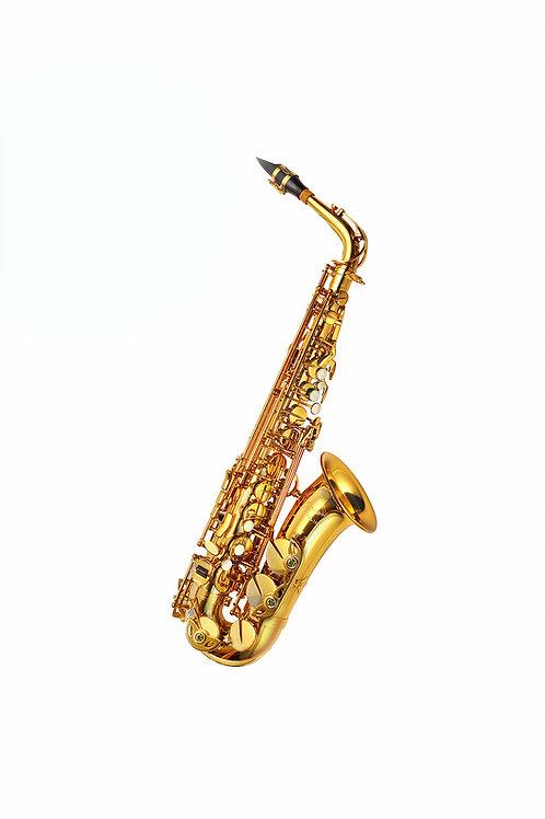P Mauriat PMSA-185 Alto Saxophone