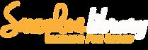 SL Logo 2.png