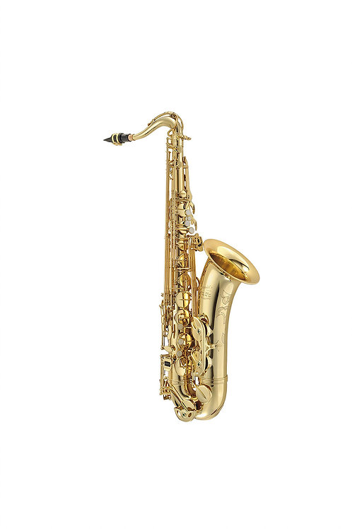 P Mauriat Big Band 201 Tenor Saxophone