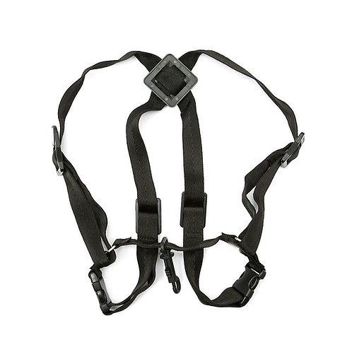 BG S40SH Alto / Tenor Harness ( Men Size )