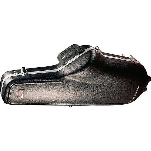 Gator GC-ALTO SAX ABS Plastic Alto Saxophone Case