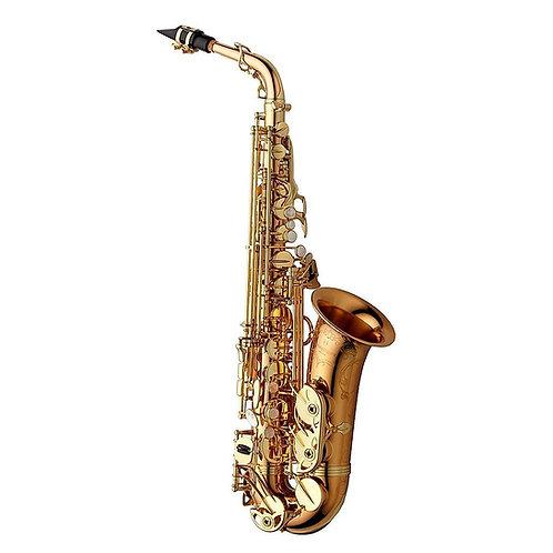 Yanagisawa A-WO20 Alto Saxophone