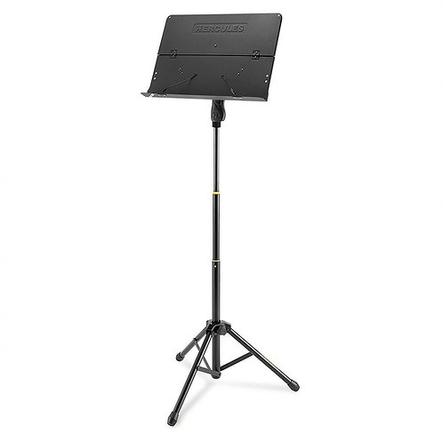 Hercules BS408B Orchestra Stand