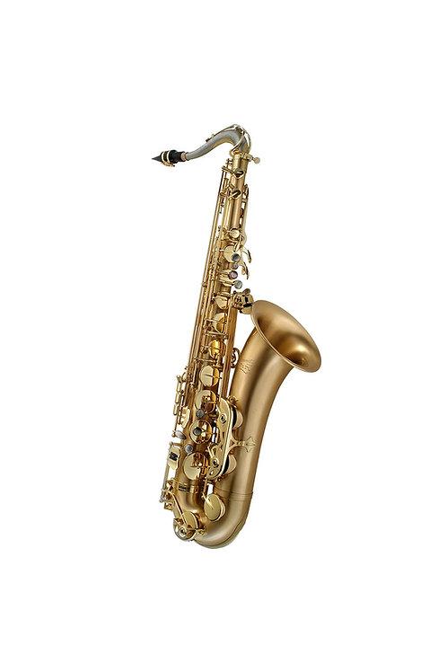 P Mauriat Le Bravo 200 Tenor Saxophone