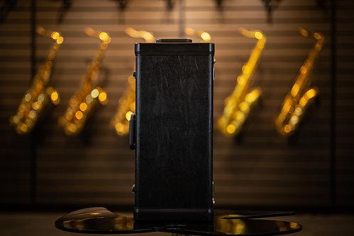 Pre-Owned Jupiter Alto Saxophone Case
