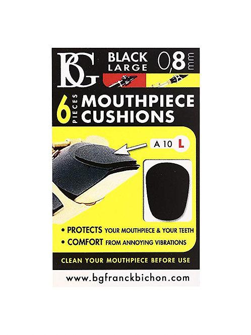 BG Mouthpiece Cushion