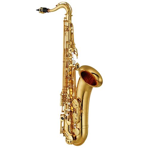 Regent TS-180 Tenor Saxophone
