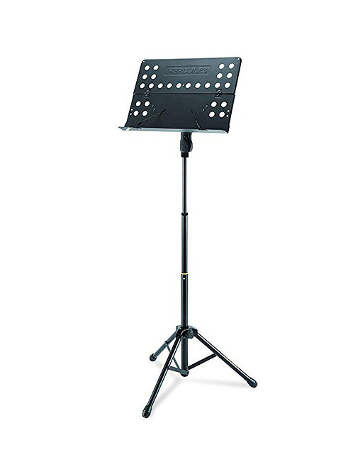Hercules BS418B Orchestra Stand