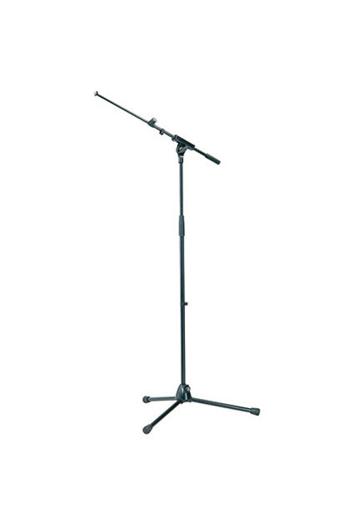 K&M 21080 Microphone Stand