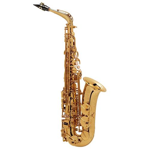 Regent AS-180 Alto Saxophone