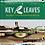 Thumbnail: Key Leaves Soprano Sax Key Props