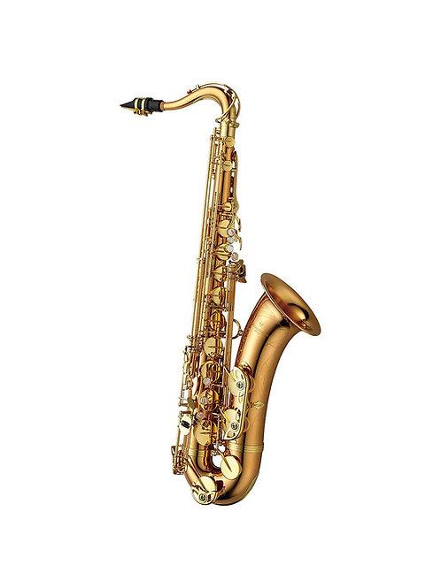Yanagisawa T-WO2 Tenor Saxophone