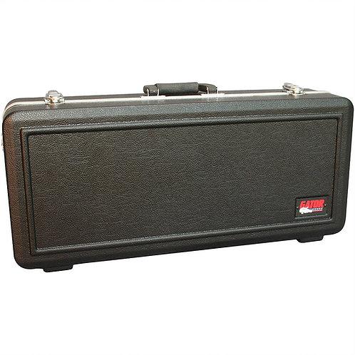Gator GC-ALTO-RECT ABS Plastic Alto Saxophone Rectangular Case