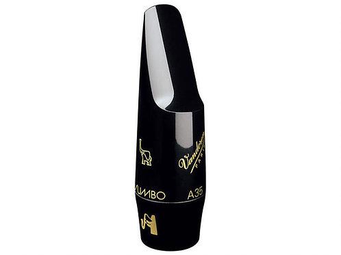 Vandoren Jumbo Java Alto Saxophone Mouthpiece