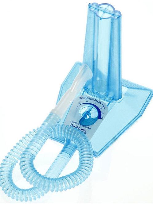 Inspiron Spirometer
