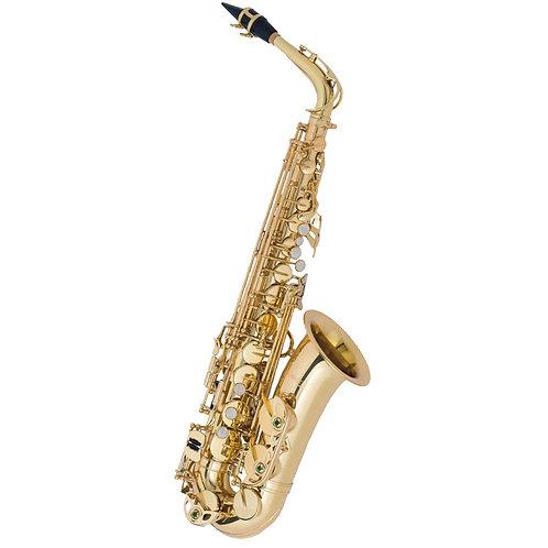Eldon Antigua Alto Saxophone