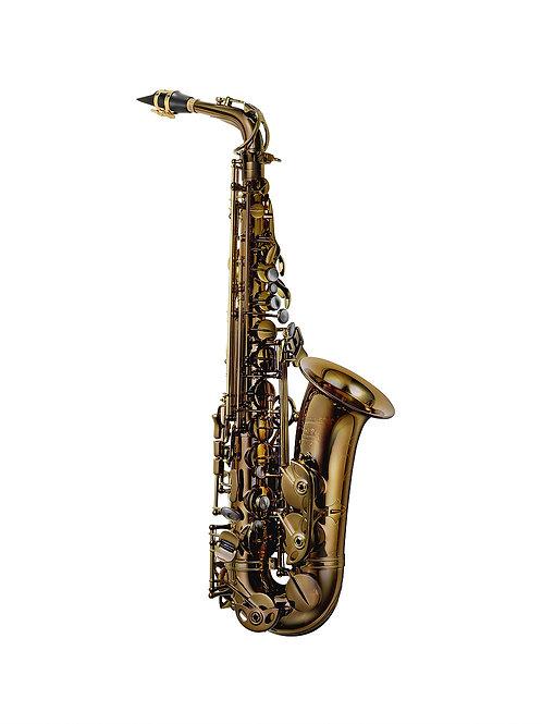 P Mauriat Grand Dreams 285 Alto Saxophone