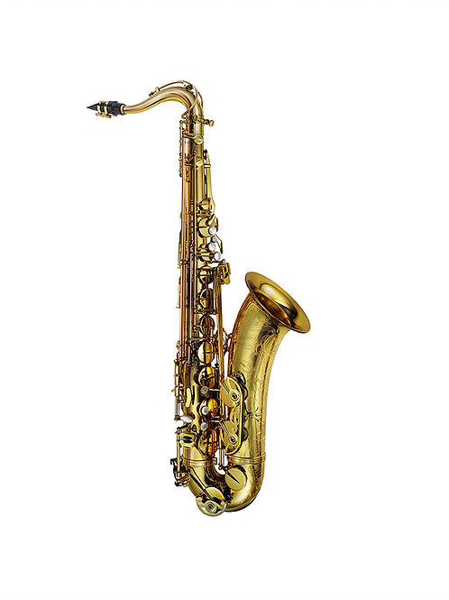 P Mauriat Master 97 Tenor Saxophone