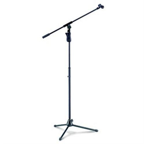 Hercules MS632B Microphone Stand
