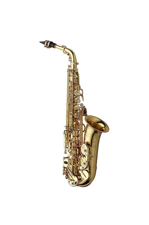 Yanagisawa A-WO10 Alto Saxophone