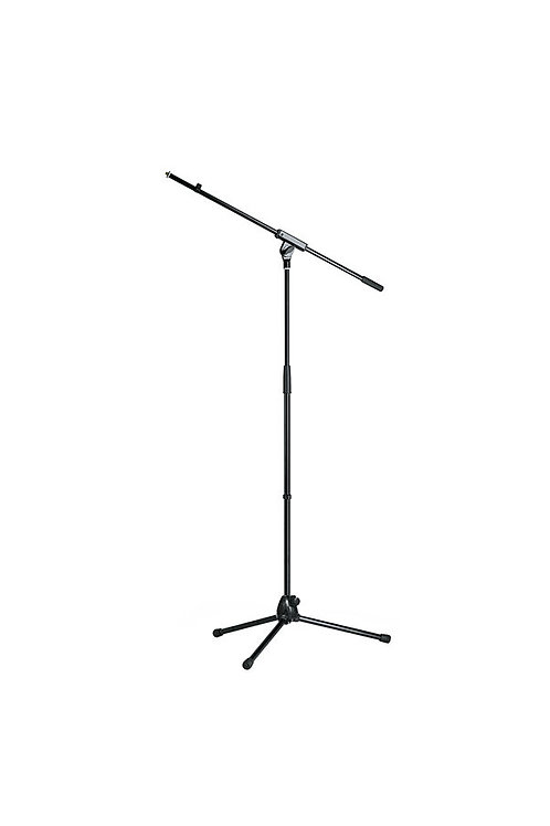 K&M 21070 Microphone Stand