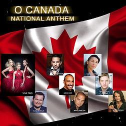 O Canada Anthem icon.jpg