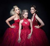 ViVA Trio official photo.jpg