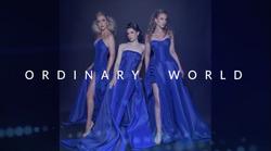 Ordinary World ~ ViVA Trio