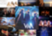 ViVA Trio Album Nothing Else Matters.png