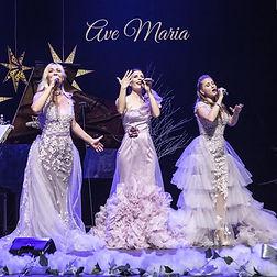 Ave Maria ViVA Trio icon.jpg