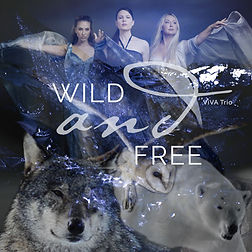 WILD and FREE cover.jpg