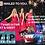 Thumbnail: $200 Tip + VIP GUEST at MEET&GREET + CONCERT DVD + 5 ALBUMS + 5 PHOTOS
