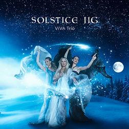 Solstice Jig ViVA Trio.jpg