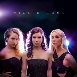 ViVA releases Wicked Game