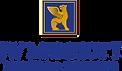 1200px-JW_Marriott_Hotels_Logo.svg.png