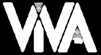 ViVAtrio_logoWHITEfinal.png