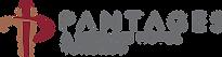 pantages-logo.png