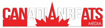 Canadian Beats - ViVA Trio