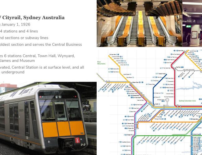 Sydney Metro.jpg