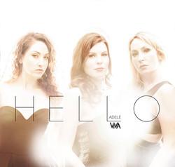 ViVA releases Hello