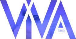 Logo water 2 transparent.png