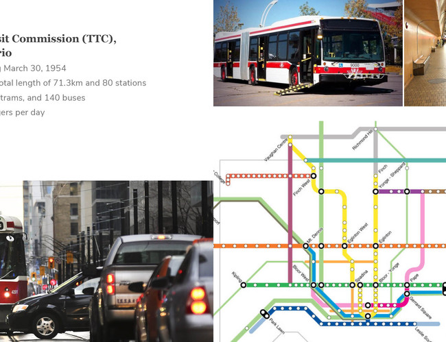 Toronto Transit Commission TTC.jpg