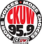 CKUW_round_logo.png