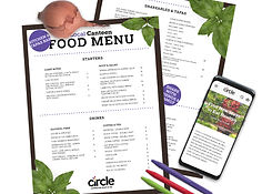 circle-menu-square.jpg