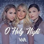 O Holy Night ViVA Trio.jpg