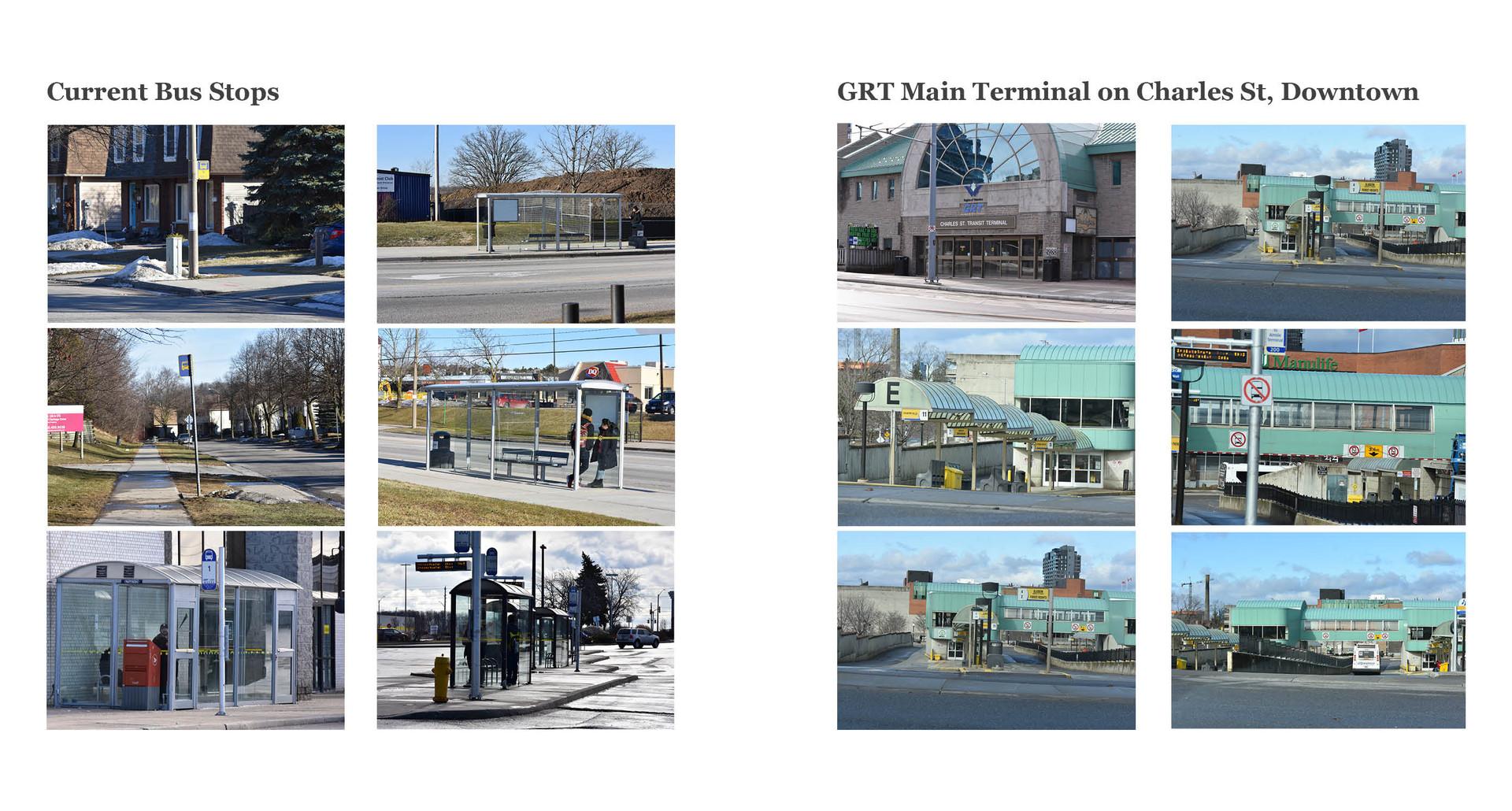 Grand River Transit GRT (2).jpg
