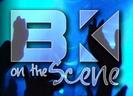 BK on the Scene - ViVA Trio