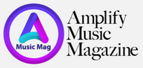 Amplify Music Magazine - ViVA Trio